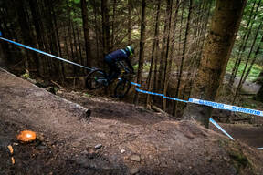 Photo of Adam BRAYTON at Hamsterley