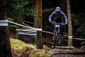 Photo of Chris MCDOUGALL at Hamsterley