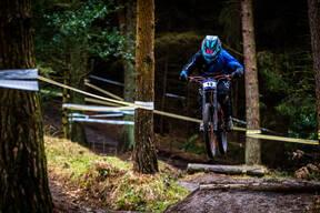 Photo of Craig BROOKER at Hamsterley