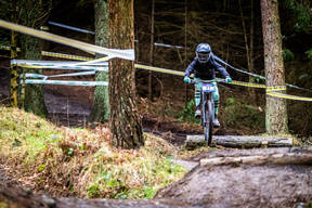 Photo of Spencer WOOD at Hamsterley