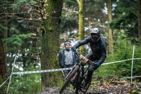 Photo of Martyn BATALLER at FoD