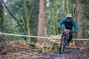 Photo of Michael VOUT at FoD