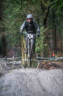 Photo of Ray STEELE at FoD