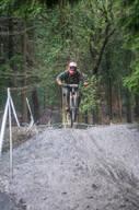 Photo of Scott INIONS at FoD