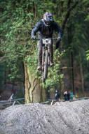 Photo of James FLINDERS at FoD