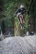 Photo of Kyle LANE at Forest of Dean