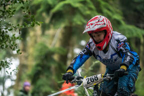 Photo of Harry ELLWOOD at FoD
