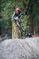 Photo of Ben GILLETT at FoD