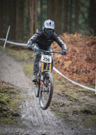 Photo of Travis BEAUMONT at FoD
