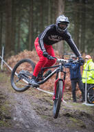 Photo of Oliver JONES (mas) at FoD