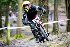Photo of Ewan PERRY at FoD