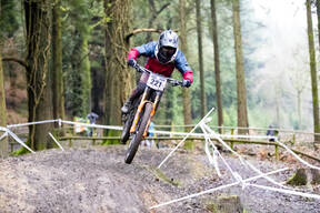 Photo of George MADLEY at FoD