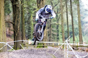 Photo of Matthew ECCLESTON at FoD