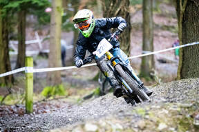 Photo of Henry HILL at FoD
