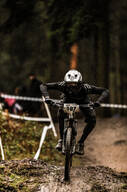 Photo of Tom PRISMALL at FoD