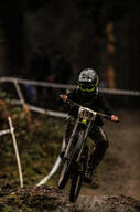 Photo of Aaron BROWN at Forest of Dean