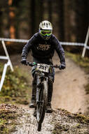Photo of Alex HORDERN at FoD