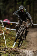 Photo of Adrian TOLSON at Forest of Dean