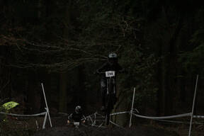 Photo of Sarah GAMSJAEGER at Forest of Dean