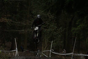 Photo of Raif FURMENGER at FoD