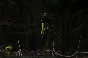 Photo of Finley DOCHERTY at FoD