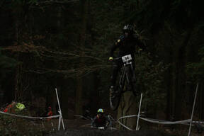Photo of William RAYMOND at Forest of Dean