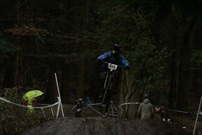 Photo of Joshua TRULUCK at FoD