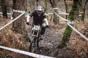 Photo of Nigel STANLEY at FoD