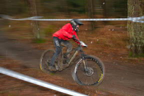 Photo of Ethan FLETCHER at FoD