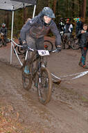 Photo of Tom HODGES at FoD