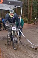 Photo of Luke TUCKER (mas) at Forest of Dean