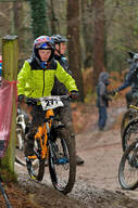 Photo of Harry CARR at FoD
