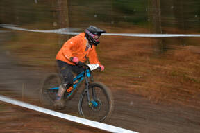 Photo of Mark GRIFFITHS at FoD