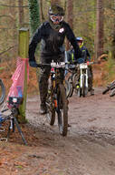 Photo of Antony LUMIA at Forest of Dean
