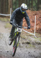 Photo of Ian BRAY at FoD