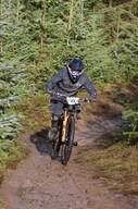 Photo of Robin SMITH at Ae Forest