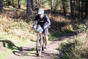 Photo of Richard PEARSON at Cannock Chase