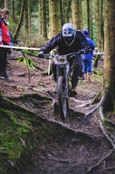 Photo of Ben PEDELTY at Forest of Dean