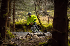 Photo of Ross LINDSAY at Fort William