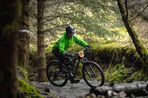 Photo of Jamie PATERSON at Fort William