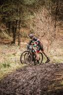 Photo of James ARMSON at Cannock