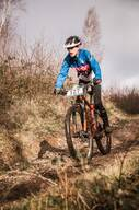 Photo of Charlie COLLEY at Cannock