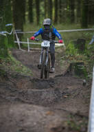 Photo of Troy WEAVER at Forest of Dean