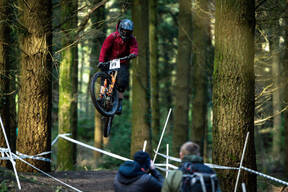 Photo of William SMITH (juv) at FoD