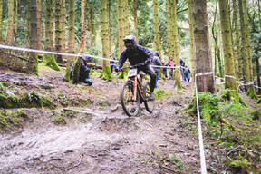 Photo of Matthew GRIFFITHS (yth) at FoD