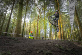 Photo of Jacob COOPER at FoD