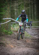 Photo of Luca THURLOW at FoD
