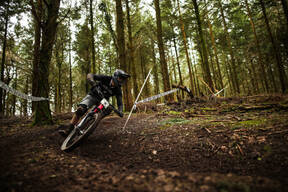 Photo of James MCCARTHY (dh) at FoD