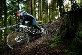 Photo of Tom EVERITT at FoD