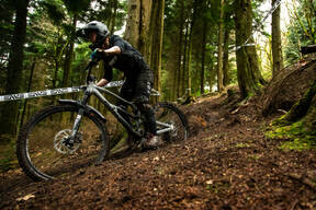 Photo of Laura PRICE at Forest of Dean